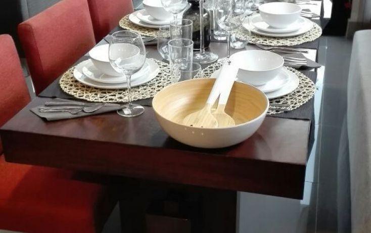 Foto de departamento en venta en, loma blanca, santa catarina, nuevo león, 566202 no 08