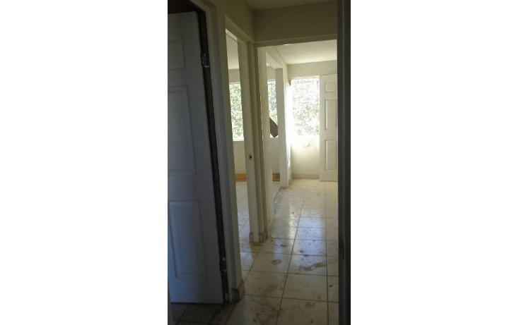 Foto de casa en venta en  , loma blanca, tijuana, baja california, 1978179 No. 05