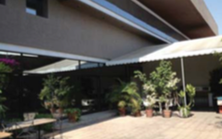 Foto de edificio en venta en  , loma blanca, zapopan, jalisco, 1530276 No. 02