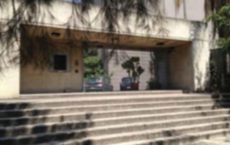 Foto de edificio en venta en  , loma blanca, zapopan, jalisco, 1530276 No. 03