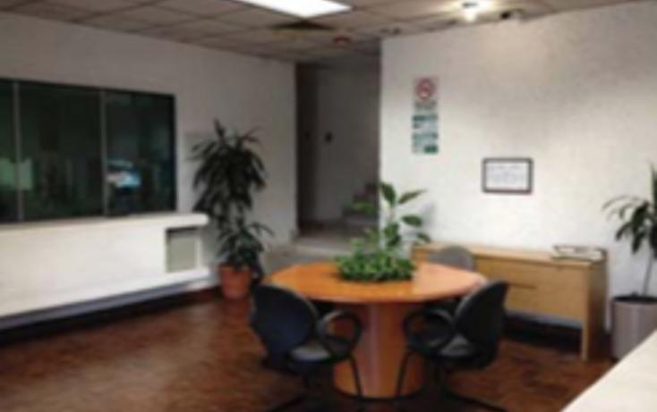 Foto de edificio en venta en  , loma blanca, zapopan, jalisco, 1530276 No. 04