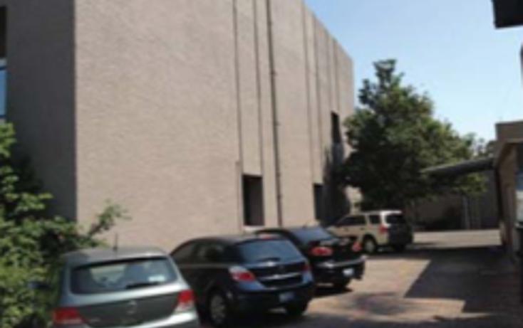 Foto de edificio en venta en  , loma blanca, zapopan, jalisco, 1530276 No. 05