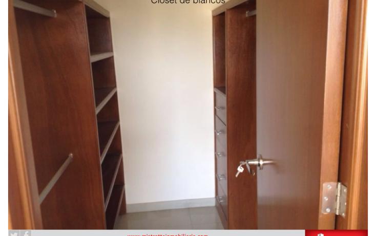 Foto de departamento en renta en  , loma blanca, zapopan, jalisco, 2013008 No. 06