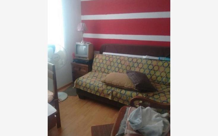 Foto de departamento en venta en loma bonita 0, loma alta, san juan del río, querétaro, 1764720 No. 10