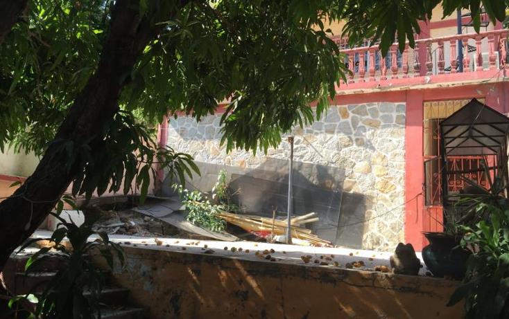 Foto de casa en venta en loma bonita 0, mozimba, acapulco de juárez, guerrero, 1901638 No. 07