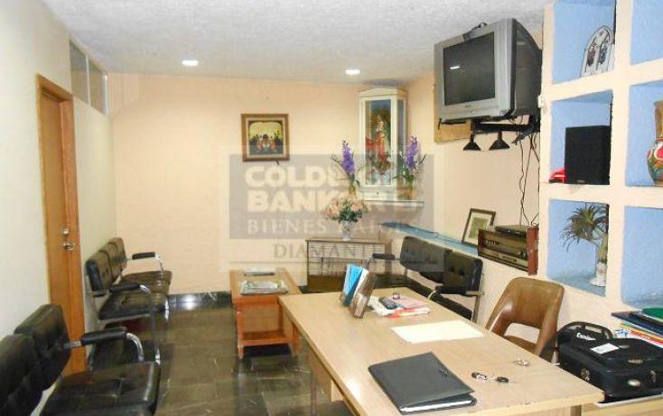 Foto de edificio en venta en loma bonita 188, reforma, nezahualcóyotl, estado de méxico, 322351 no 02