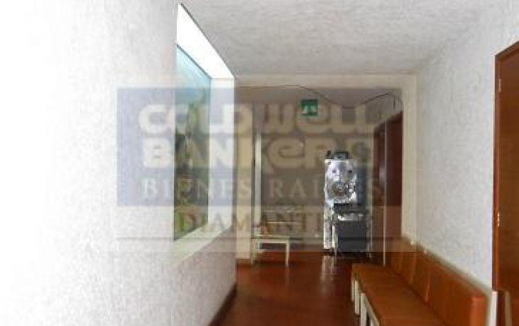 Foto de edificio en venta en loma bonita 188, reforma, nezahualcóyotl, estado de méxico, 322351 no 04
