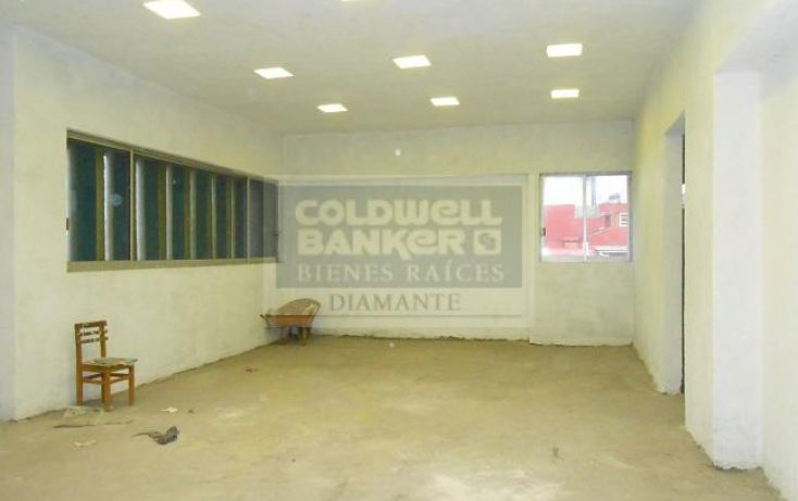 Foto de edificio en venta en loma bonita 188, reforma, nezahualcóyotl, estado de méxico, 322351 no 06
