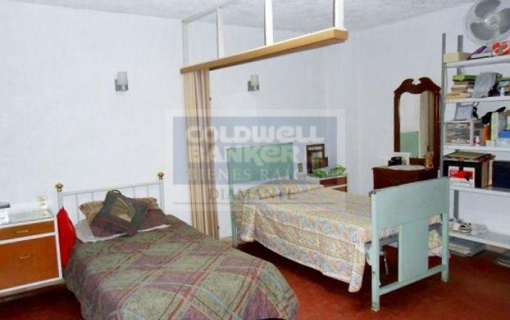 Foto de edificio en venta en loma bonita 188, reforma, nezahualcóyotl, estado de méxico, 322351 no 08