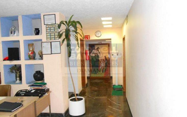 Foto de edificio en venta en loma bonita 188, reforma, nezahualcóyotl, estado de méxico, 322351 no 10