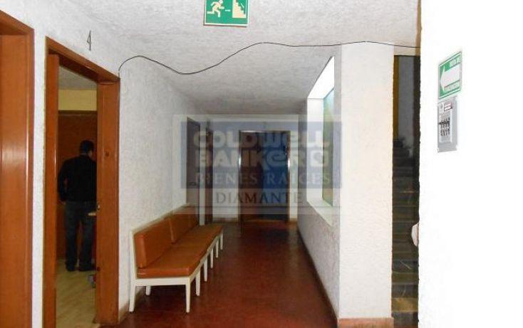 Foto de edificio en venta en loma bonita 188, reforma, nezahualcóyotl, estado de méxico, 322351 no 11