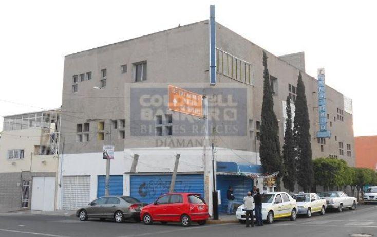 Foto de edificio en venta en loma bonita 188, reforma, nezahualcóyotl, estado de méxico, 322351 no 15