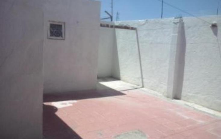 Foto de casa en renta en  1885, independencia, guadalajara, jalisco, 892683 No. 05