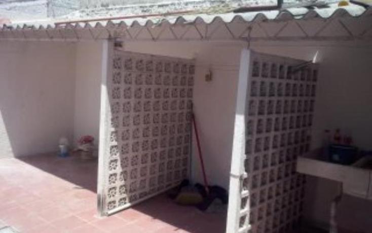 Foto de casa en renta en  1885, independencia, guadalajara, jalisco, 892683 No. 06