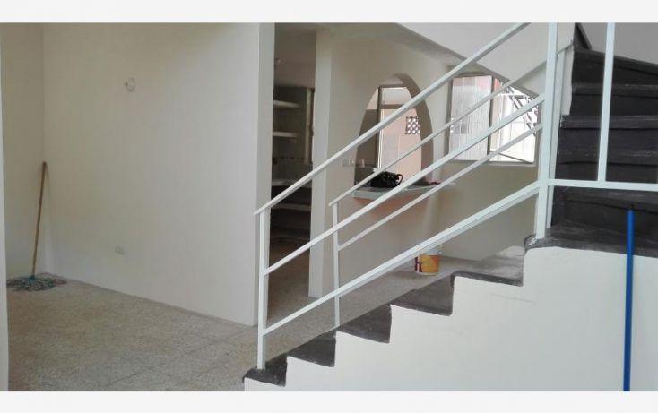 Foto de casa en venta en loma bonita 20, la tampiquera, boca del río, veracruz, 1818942 no 03