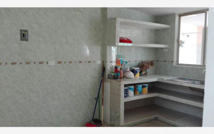 Foto de casa en venta en loma bonita 20, la tampiquera, boca del río, veracruz, 1818942 no 04