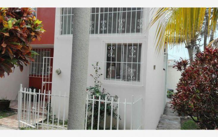 Foto de casa en venta en loma bonita 20, la tampiquera, boca del río, veracruz, 1818942 no 06