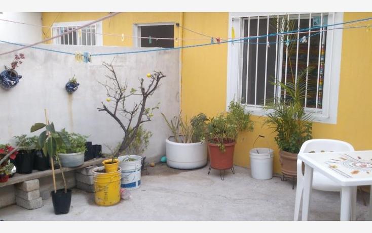 Foto de casa en venta en  , loma bonita, aguascalientes, aguascalientes, 2007978 No. 01