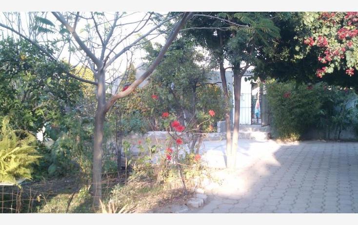Foto de casa en venta en  , loma bonita, aguascalientes, aguascalientes, 2007978 No. 03