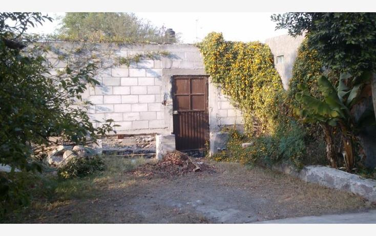 Foto de casa en venta en  , loma bonita, aguascalientes, aguascalientes, 2007978 No. 04
