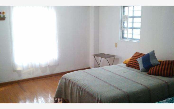Foto de casa en venta en  , loma bonita, aguascalientes, aguascalientes, 2007978 No. 09