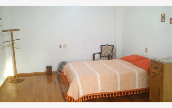 Foto de casa en venta en  , loma bonita, aguascalientes, aguascalientes, 2007978 No. 11