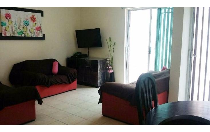 Foto de casa en renta en  , loma bonita, altamira, tamaulipas, 1038903 No. 02