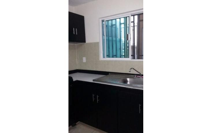 Foto de casa en renta en  , loma bonita, altamira, tamaulipas, 1038903 No. 04
