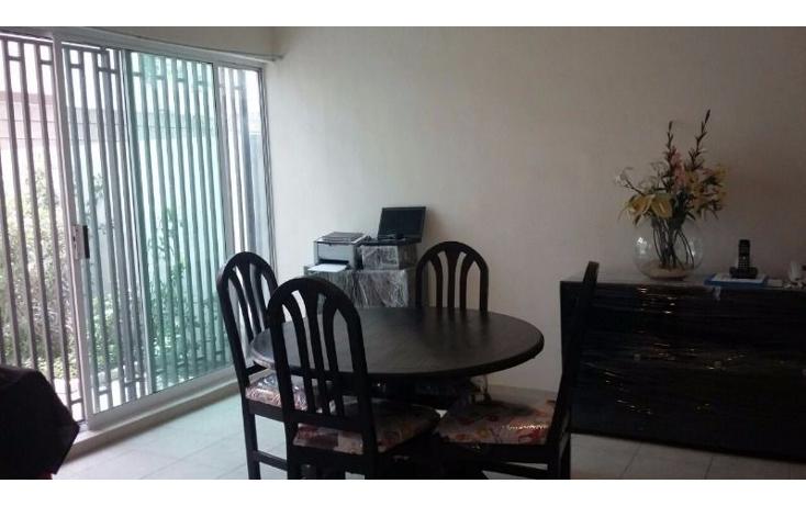 Foto de casa en renta en  , loma bonita, altamira, tamaulipas, 1038903 No. 05