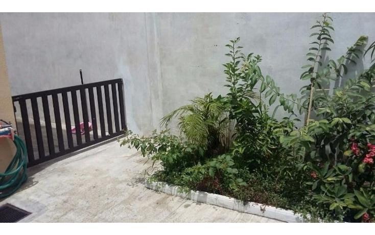 Foto de casa en renta en  , loma bonita, altamira, tamaulipas, 1038903 No. 06