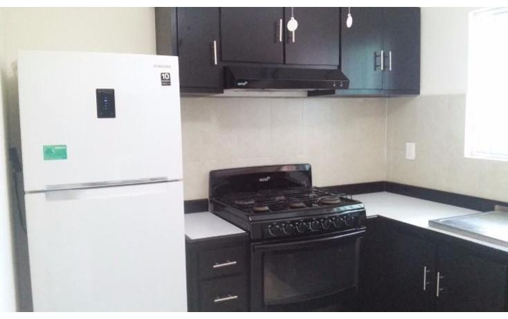 Foto de casa en renta en  , loma bonita, altamira, tamaulipas, 1038903 No. 07