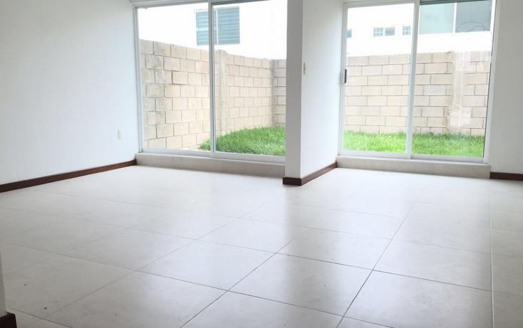 Foto de casa en venta en  , loma bonita, altamira, tamaulipas, 1042895 No. 02