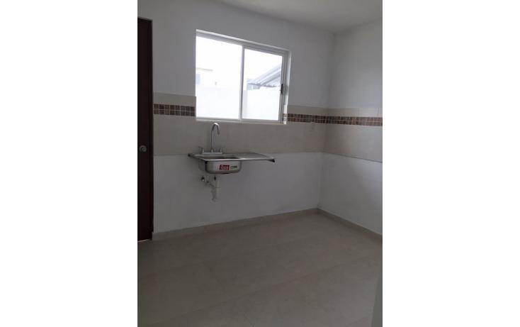 Foto de casa en venta en  , loma bonita, altamira, tamaulipas, 1042895 No. 03