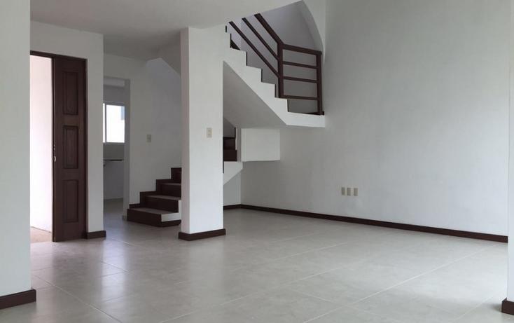 Foto de casa en venta en  , loma bonita, altamira, tamaulipas, 1042895 No. 04