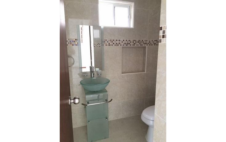 Foto de casa en venta en  , loma bonita, altamira, tamaulipas, 1042895 No. 05