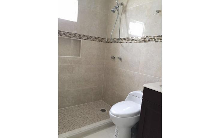 Foto de casa en venta en  , loma bonita, altamira, tamaulipas, 1042895 No. 06