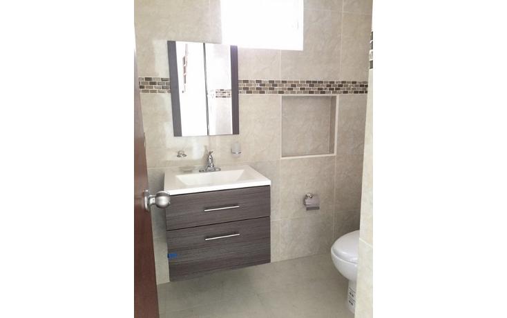 Foto de casa en venta en  , loma bonita, altamira, tamaulipas, 1042895 No. 07