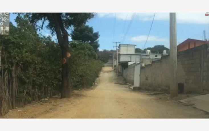Foto de terreno habitacional en venta en loma bonita, belisario domínguez, tuxtla gutiérrez, chiapas, 1779272 no 01