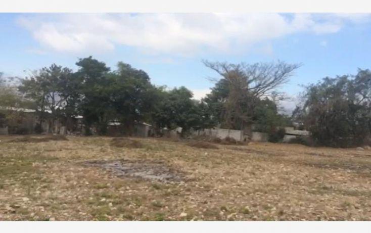Foto de terreno habitacional en venta en loma bonita, belisario domínguez, tuxtla gutiérrez, chiapas, 1779272 no 02