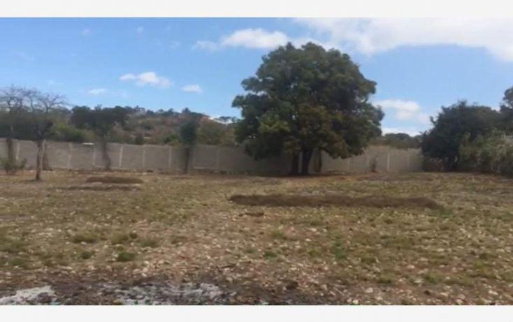 Foto de terreno habitacional en venta en loma bonita, belisario domínguez, tuxtla gutiérrez, chiapas, 1779272 no 04