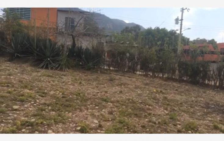 Foto de terreno habitacional en venta en loma bonita, belisario domínguez, tuxtla gutiérrez, chiapas, 1779272 no 05