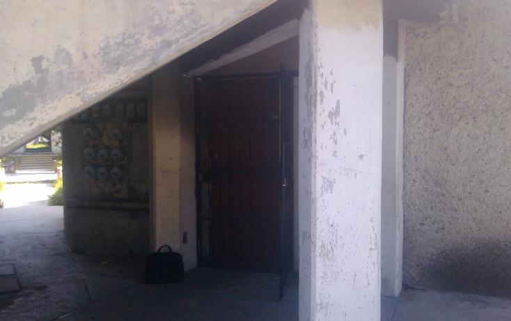 Foto de departamento en venta en  , loma bonita, coacalco de berriozábal, méxico, 945743 No. 03