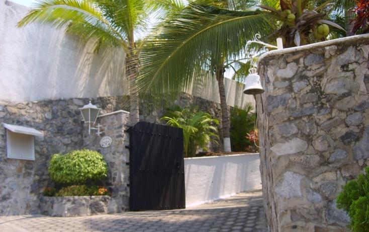 Foto de casa en venta en loma bonita , colinas de santiago, manzanillo, colima, 2034052 No. 01