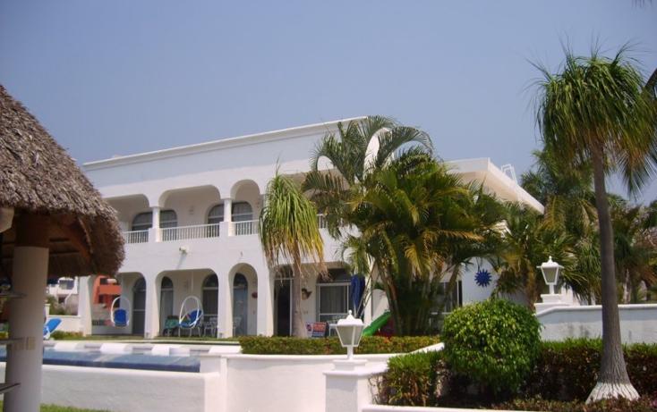 Foto de casa en venta en loma bonita , colinas de santiago, manzanillo, colima, 2034052 No. 02