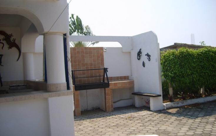 Foto de casa en venta en loma bonita , colinas de santiago, manzanillo, colima, 2034052 No. 04