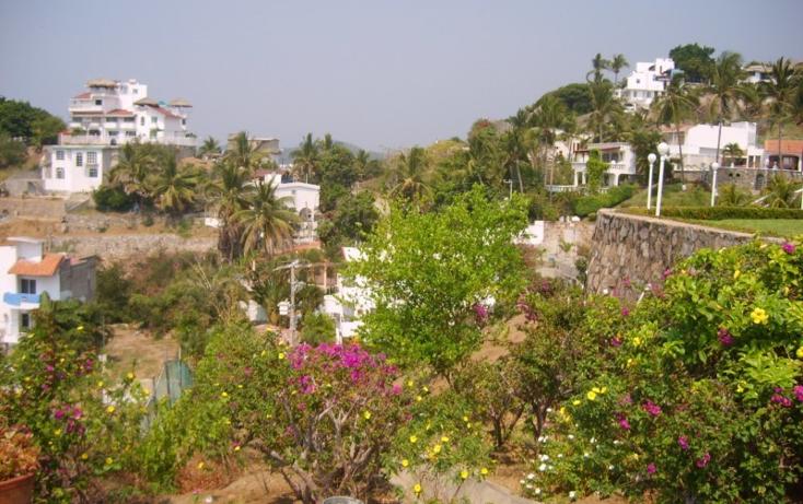 Foto de casa en venta en loma bonita , colinas de santiago, manzanillo, colima, 2034052 No. 07