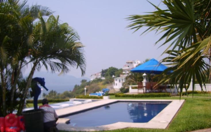 Foto de casa en venta en loma bonita , colinas de santiago, manzanillo, colima, 2034052 No. 11