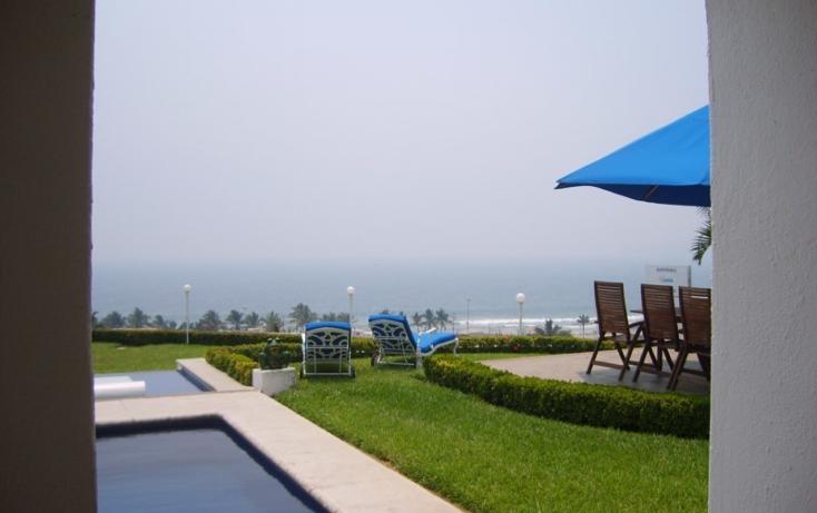 Foto de casa en venta en loma bonita , colinas de santiago, manzanillo, colima, 2034052 No. 13
