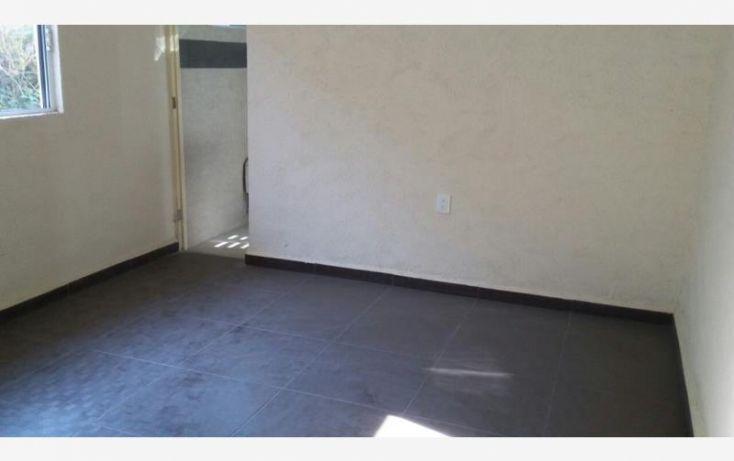 Foto de casa en venta en, loma bonita, cuernavaca, morelos, 1009891 no 03