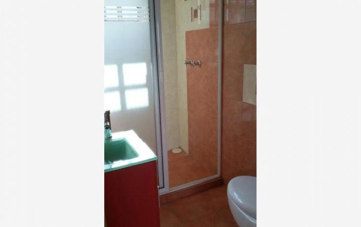 Foto de casa en venta en, loma bonita, cuernavaca, morelos, 1009891 no 04
